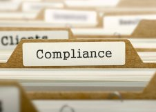 Let's get serious about compliance