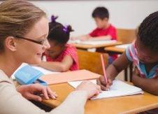 6 ways to help teachers