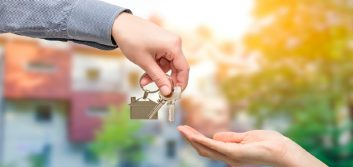 Homebuyers remain a huge opportunity for credit unions