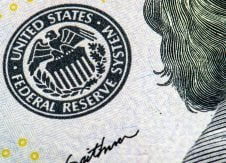 Farewell independent Federal Reserve . . . hello modern monetary theory?