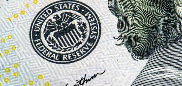 Fed should increase account transfer limit under Reg D