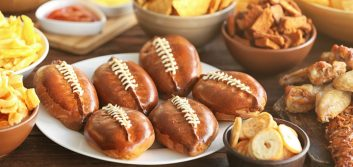 5 quick ways to save on your Super Bowl party