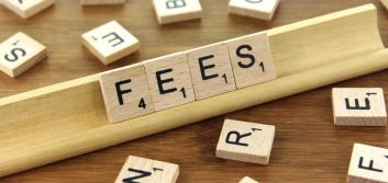 2018 Reg Z penalty fees
