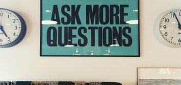 4 questions to ask regtech vendors