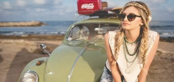 New report indicates millennial women key to auto loan growth