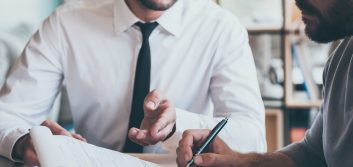 Should you fire your financial advisor?