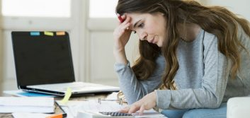 How to respond to a regulatory hiatus