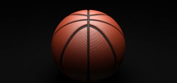 March Madness: Your credit union can be a starter!