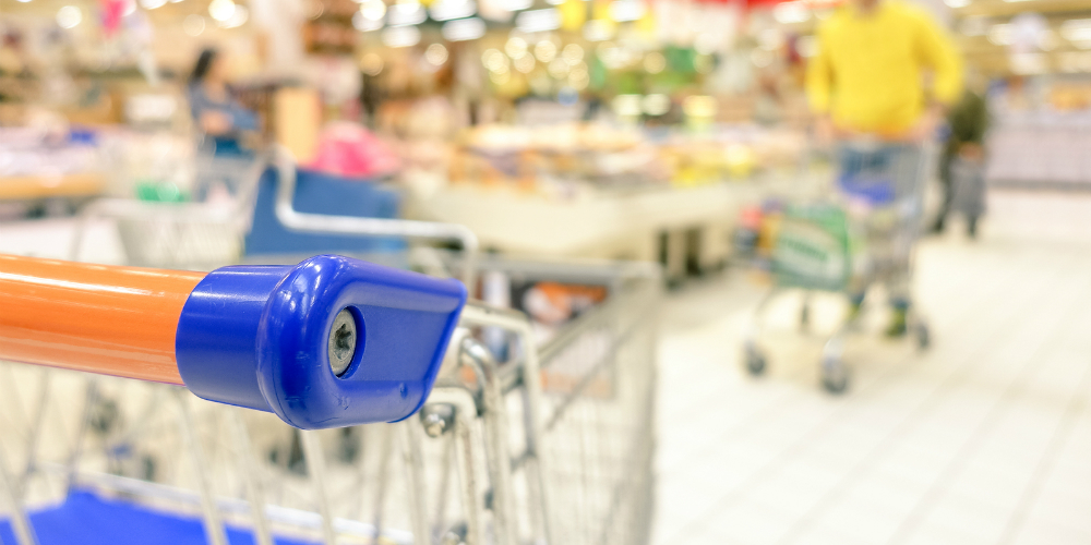 Top 3 Money Saving Grocery Apps Cuinsight