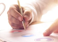 Why loan analytics are key to your credit union's profitability