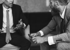 How negotiating with vendors can be easier than you think