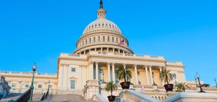Berger calls on Congress to better regulate fintech in op-ed