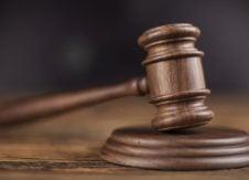 CUNA, Ohio League attend arguments in appellate-level ADA case
