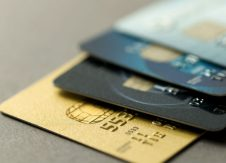 Making the case for non-variable rate credit card products