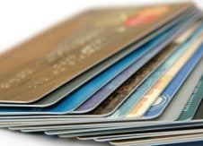 Top 10 ways to avoid card fraud – A checklist for members
