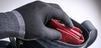 What is the best way to prevent financial exploitation?