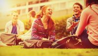 3 myths about young people and credit unions