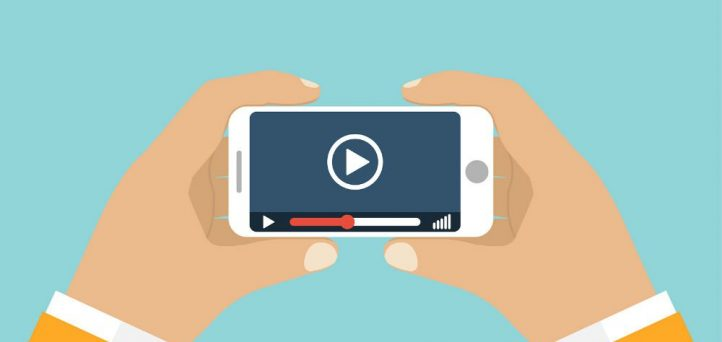 Video-powered microsite draws millions of eyeballs for regional bank