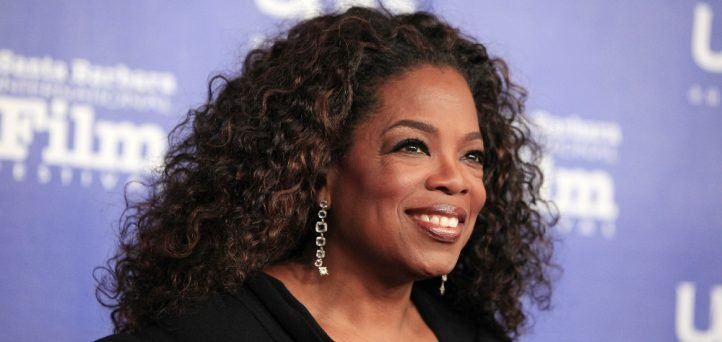 Purposeful talent development: You can learn from anyone, including Oprah