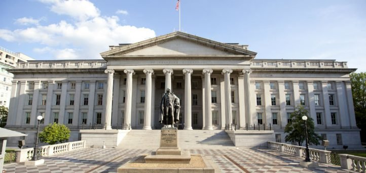 Treasury, SBA issue FAQ document on PPP loans