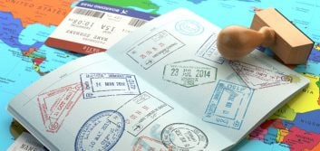 Compliance holds your passport to greater financial inclusion