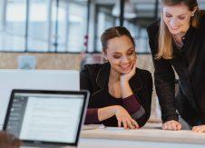 3 tips for having good work relationships