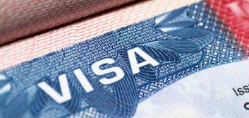 Non-citizen lending? Not a problem (Part 2)