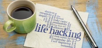 """Hack"" your way to creative solutions at your credit union"