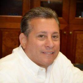 Frank Rinaudo