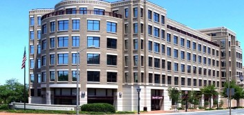 NCUA Board to address OTR, asset securitization today