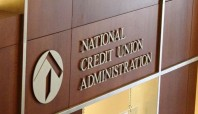 Complaint management and a review of NCUA's complaint process