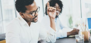 Discovering your management style