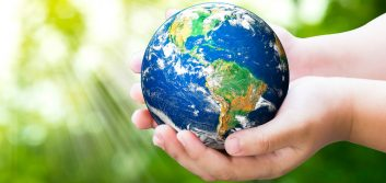 4 priceless ways your credit union can observe Earth Day