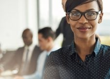 4 ways you can hold on to your best employees