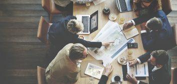 5 unique lead generation ideas for your credit union