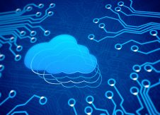 Why credit unions are heading to the cloud in 2021
