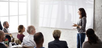 NextGen Know-How: Six strategies for successfully coaching employees