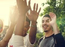 4 ways to entice millennial members to your credit union