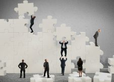 3 steps to finding the right fit for your people
