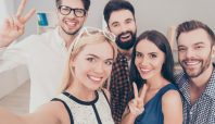 Adopt these 7 habits to be more likable