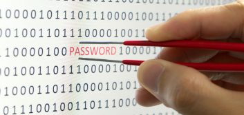 Hackers access billions of records: Are your members protected?