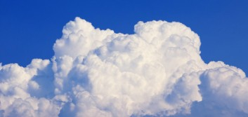 6 myths about credit union cloud computing, debunked