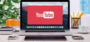 What you can learn from YouTube's advertising crisis
