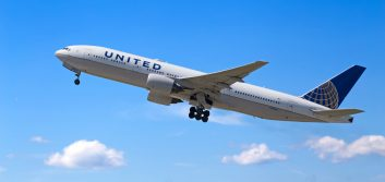 How to avoid a united airlines size brand scandal