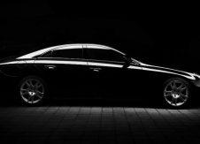 Using data to grow your auto loan portfolio