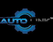 Auto Link