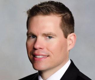 Brad J. Krueger
