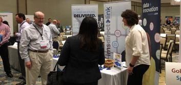 Corelation Conference: Thriving vendor ecosystem boosts core's popularity