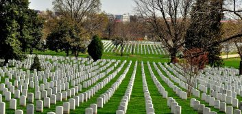 5 memorable quotes honoring American heroes