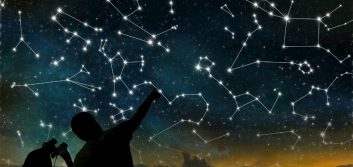 A credit union star is born with Constellation launch